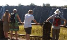 Vakantie_Zambia_300719_1239-241
