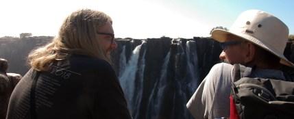 Vakantie_Zambia_300719_1307-245
