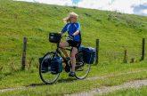 fietsvakantie_2010_-0266