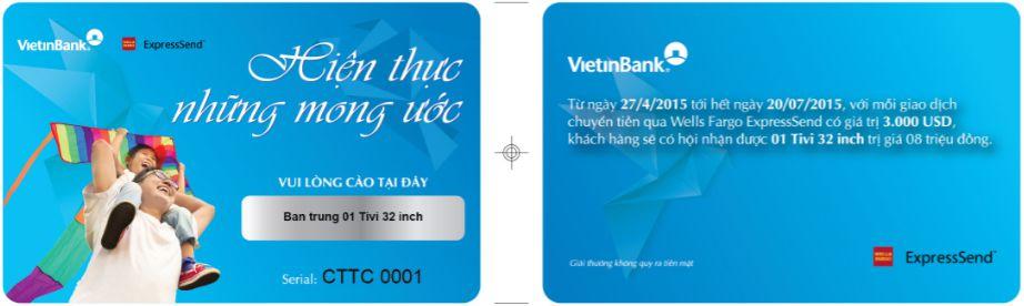 Dịch vụ in thẻ cào giá rẻ tại tphcm
