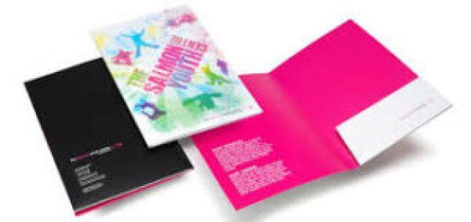 in folder giá rẻ hcm