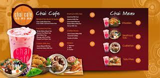 in menu ảnh hưởng gì đến việc phân loại quán ăn