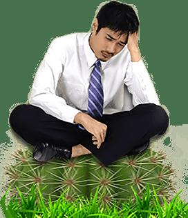 Các phương pháp điều trị bệnh trĩ đơn giản