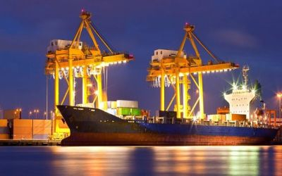 Tìm hiểu tác động chi phí vận chuyển hàng hóa lên doanh nghiệp