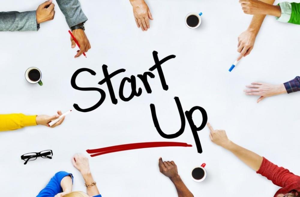 4 lưu ý khi để kinh doanh hàng xách tay hiệu quả