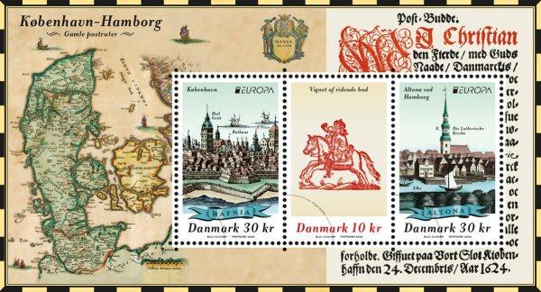 Filatelija. Įdomūs 2020 metų pasaulio pašto ženklai