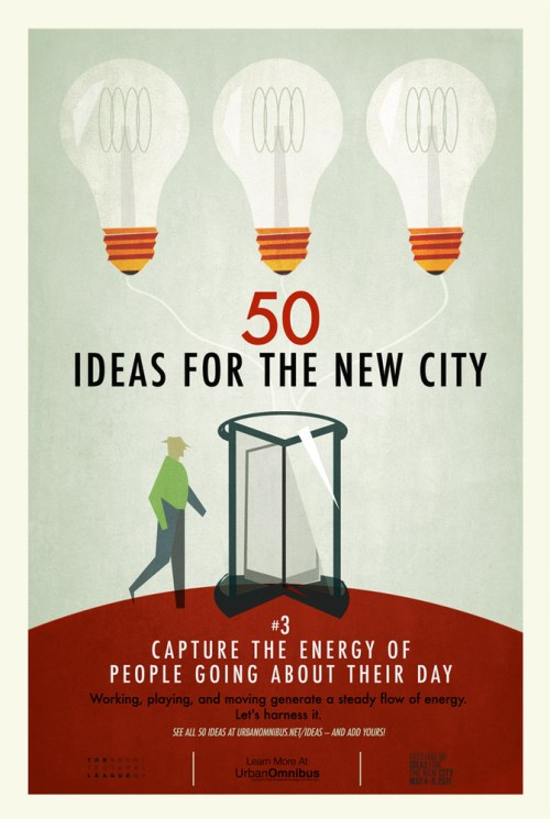 50-ideas-for-the-new-city-posters-energy1
