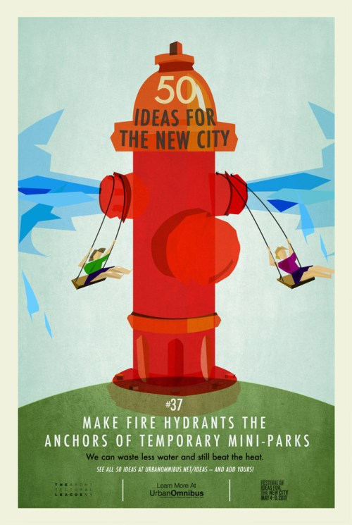 50-ideas-for-the-new-city-posters-hydrant