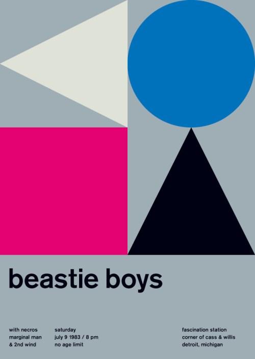 Beastie_boys_1