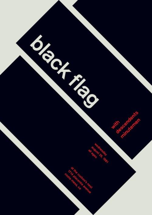 Black_flag_2