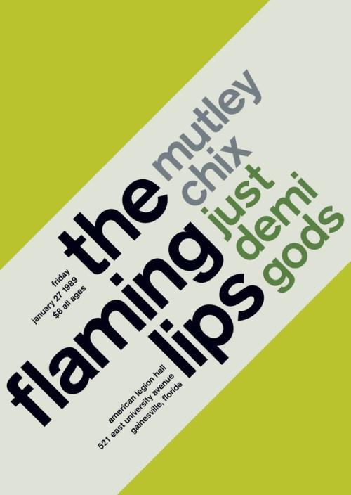 Flaming_lips