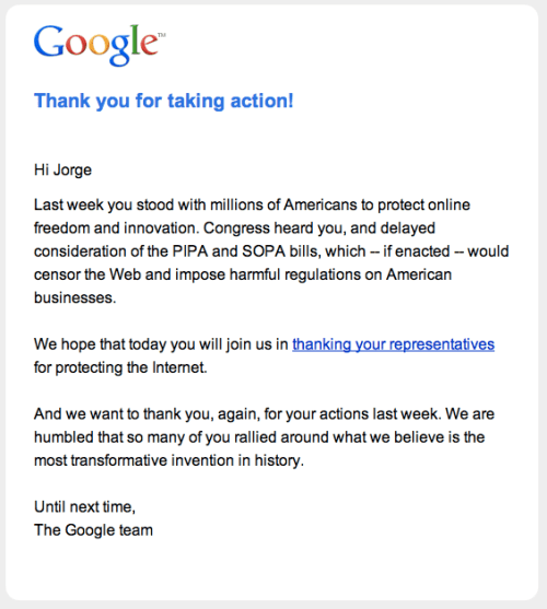 Thank_you_for_taking_action_-_google_team-1