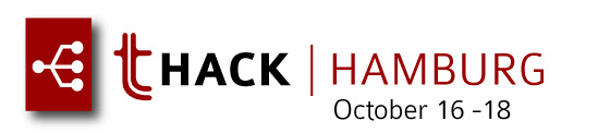 T-Hack-Hamburg-logo