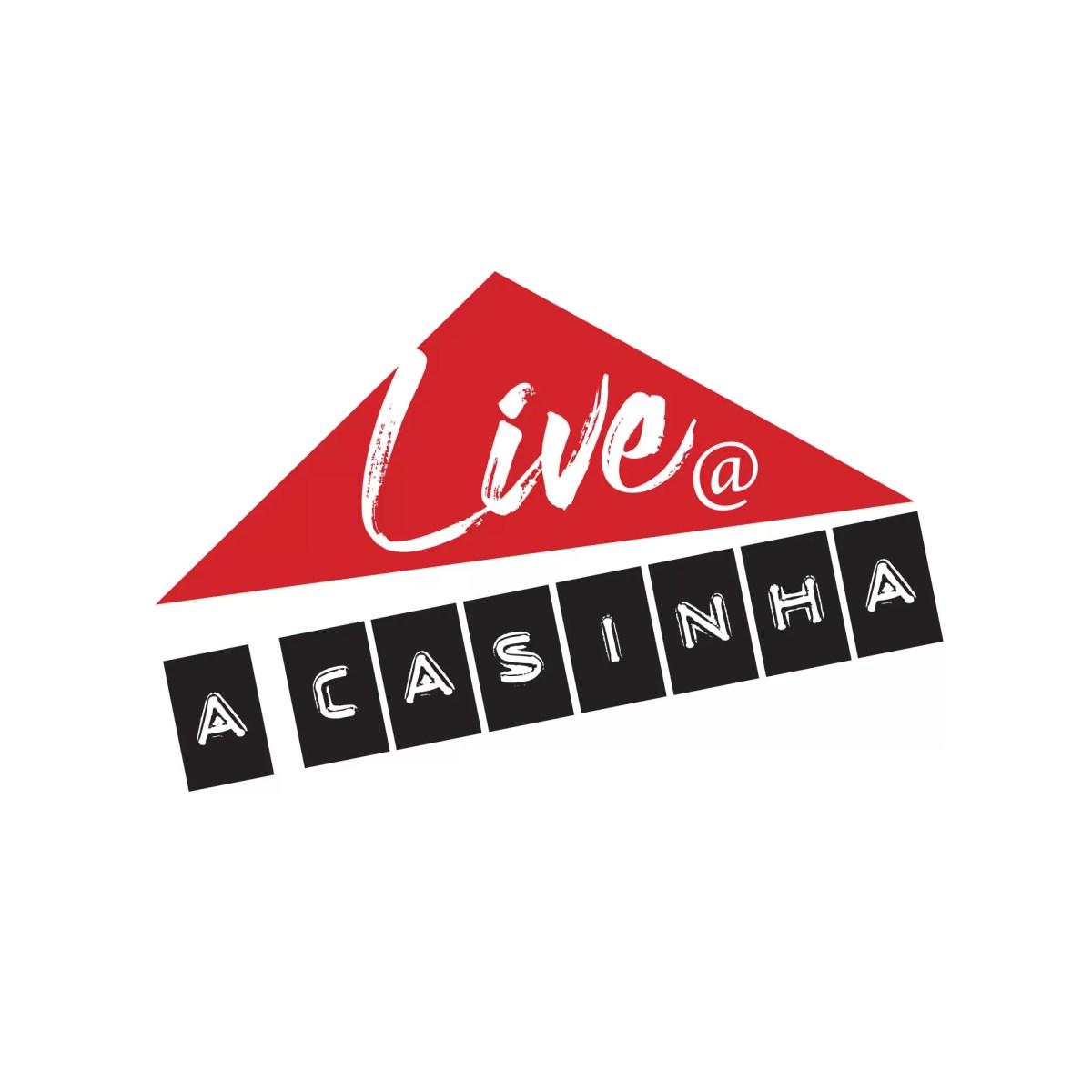 LiveAtCasinha