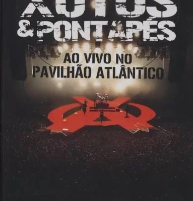 DVD_2005_1