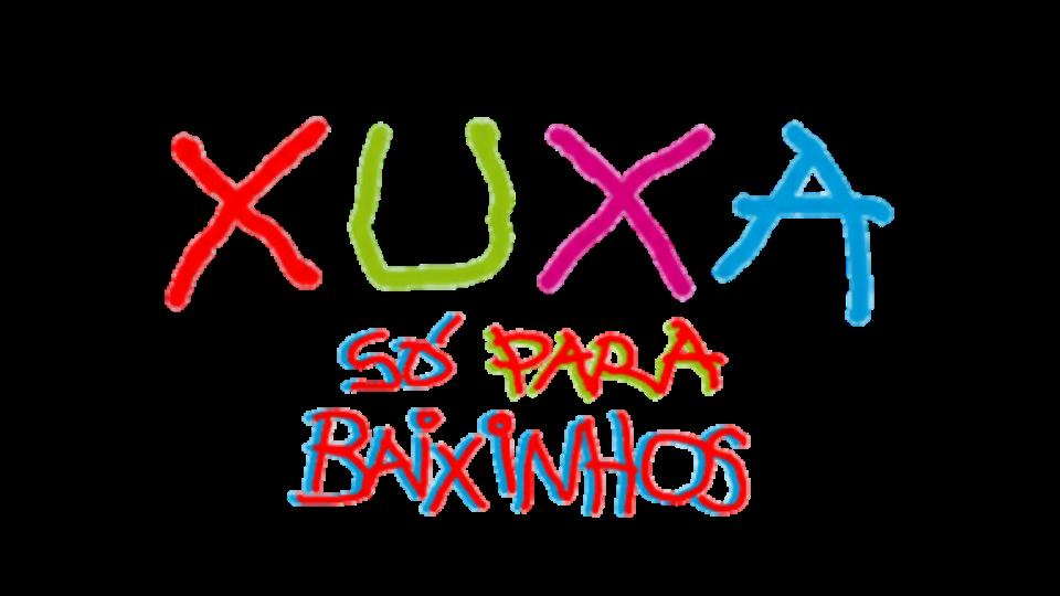 XUXA S PARA BAIXINHOS Home