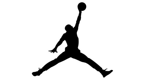 brand_jordan_logo_black_original-cropped