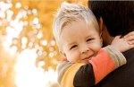 ВИЧ-инфицированным лицам в некоторых случаях разрешено усыновление детей