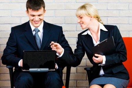 Как соблазнять девушек на работе работа для девушек с ежедневными выплатами в санкт петербурге