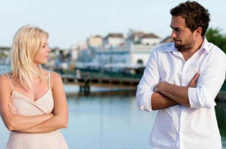10 dolog, amit tudni kell egy régi lélek randevából