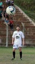João Paulo - Créditos Marcos Garcia - Jornal de Colombo