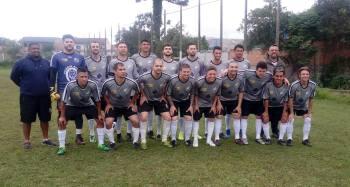 XV vai pra sexta semifinal seguida na Liga