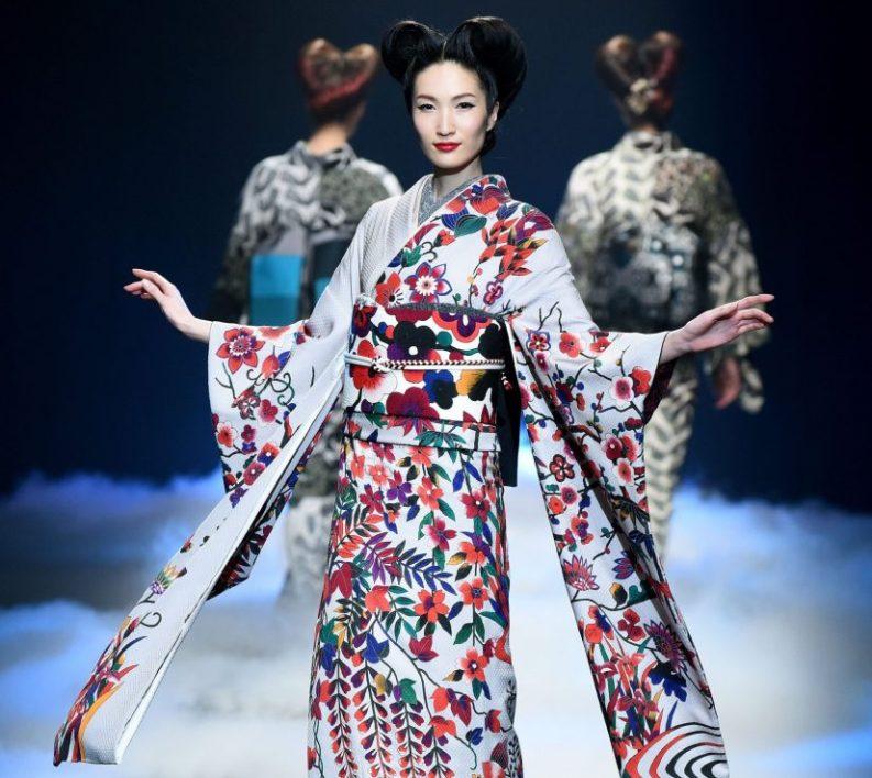 Japan X | XVideo Blog
