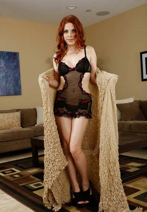 Penny Pax Porn Actress Photo