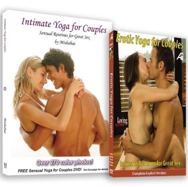 Intimate sex blog regret