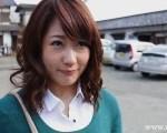 00497篠原瑠衣 3