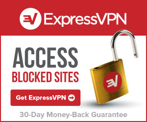 access blocked sites online
