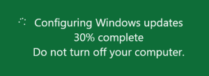 29-02-2012-22-02-55-configuring-windows-updates
