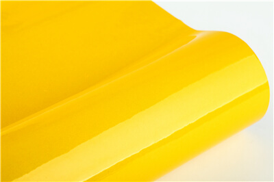 Engineer grade reflective sheeting