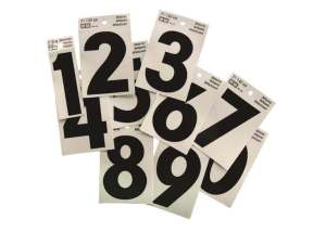 self-adhesive-reflective-numbers-lrg