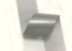 xw2606-6b tc backing retro reflective tape