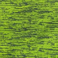 irregular line printed reflective fabric