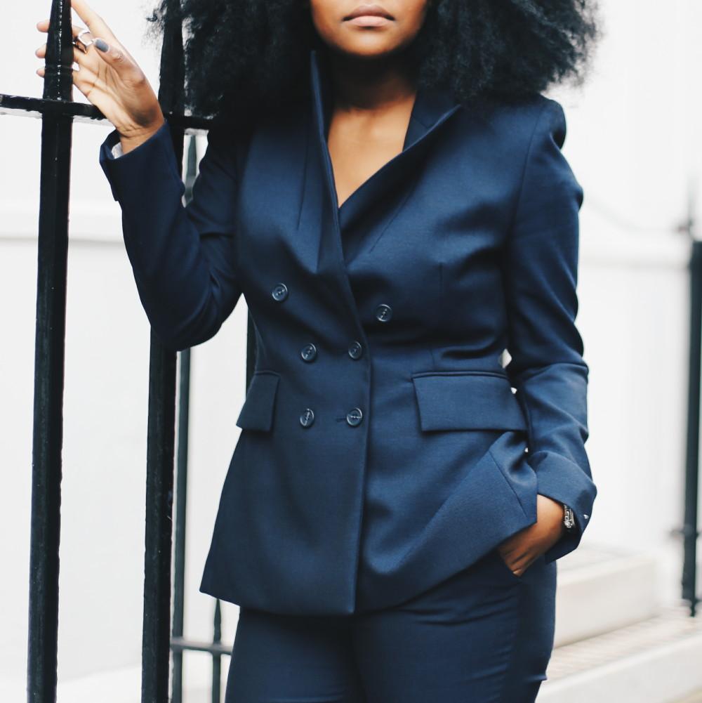iamnrc, uk fashion blogger