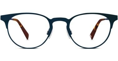 wp_hudson_2550_eyeglasses_front_a3_srgb