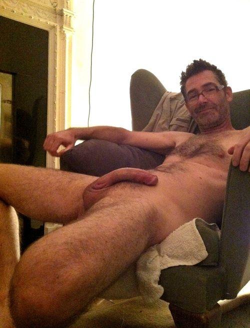 tumblr gay nude