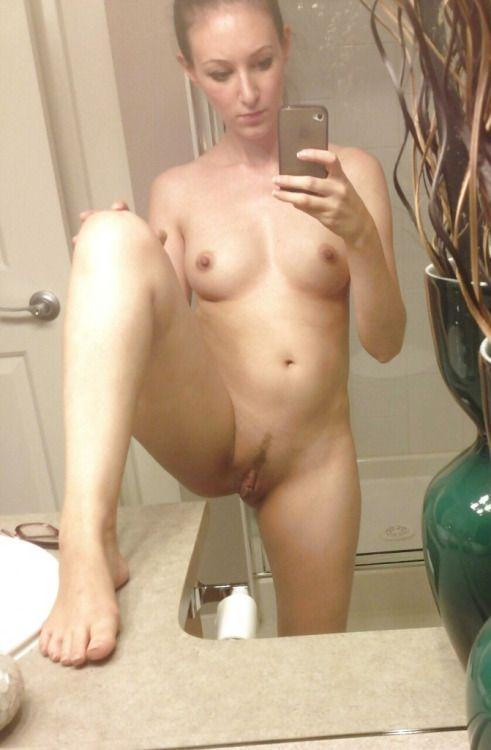 lick my clit tumblr