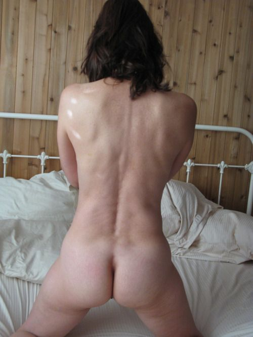wives nude tumblr