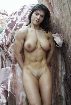 naked girl tumblr