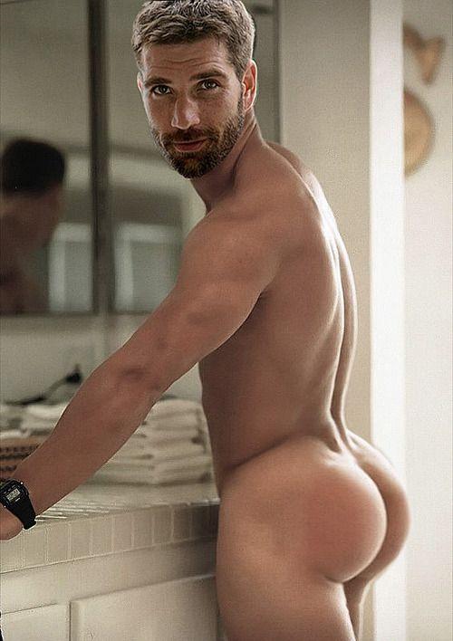ass gay tumblr