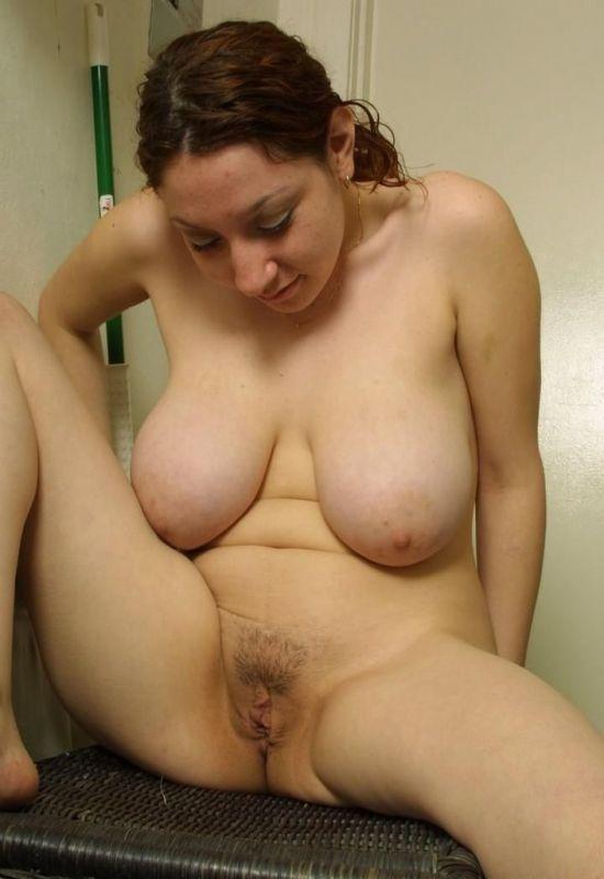 unique pussy tumblr