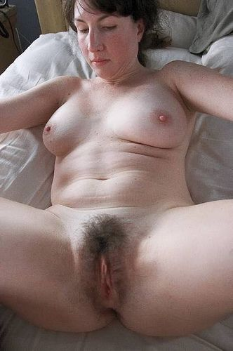 old vagina tumblr