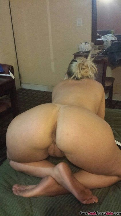tumblr thick matures