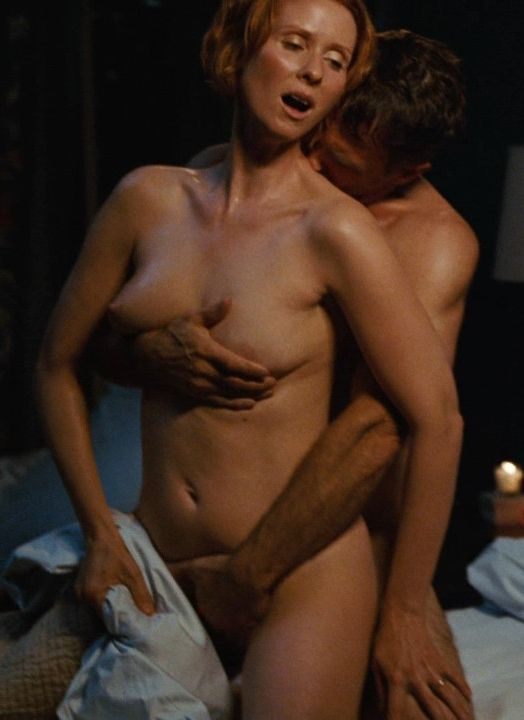 Tumblr Celeb Tits : tumblr, celeb, Celeb, Boobs, Tumblr