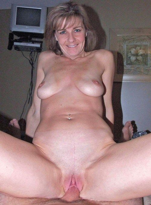 real nude wives tumblr