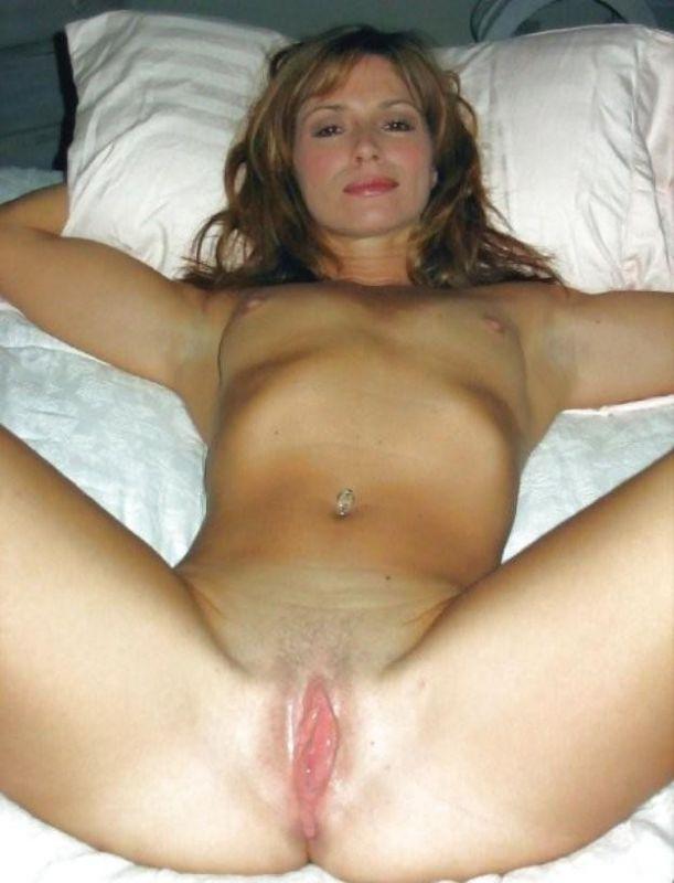 tumblr hairy pussy creampie