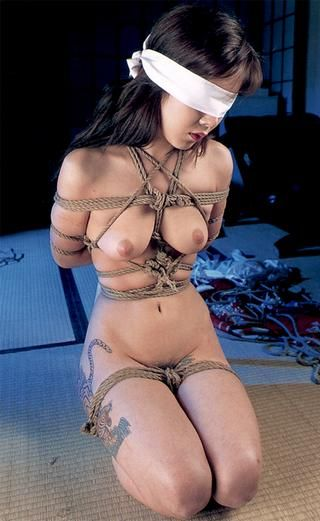tumblr bondage photos